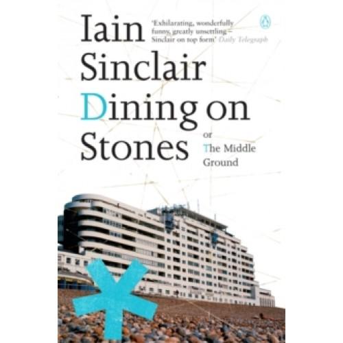 Dining on Stones-500x500