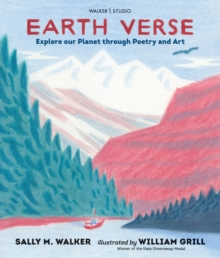 Earth Verse