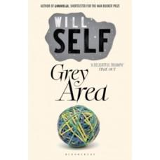 Grey Area-228x228