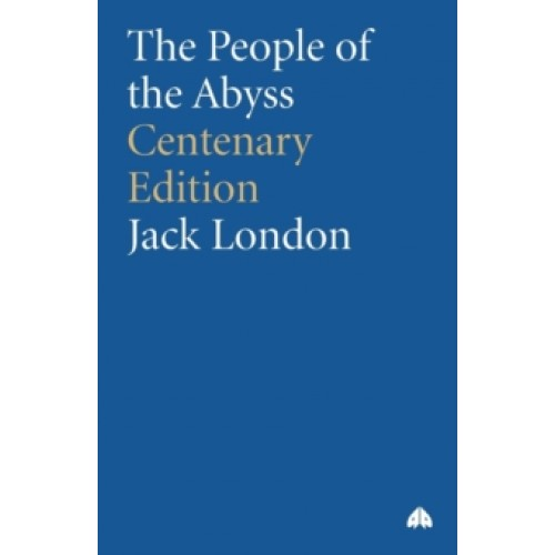 The People of the Abyss-500x500