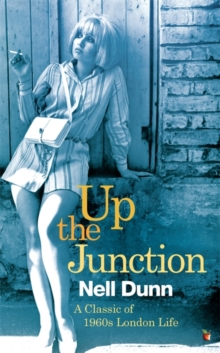 Up The Junction