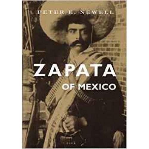 Zapata-500x500