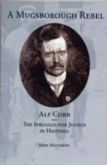 A Mugsborough Rebel