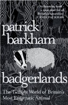 Badgerlands