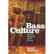 bass_culture-228x228
