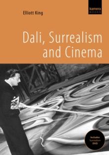 Dali, Surrealism