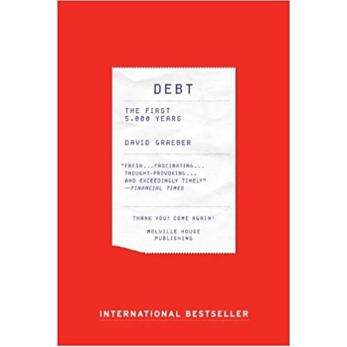 debt-500x500