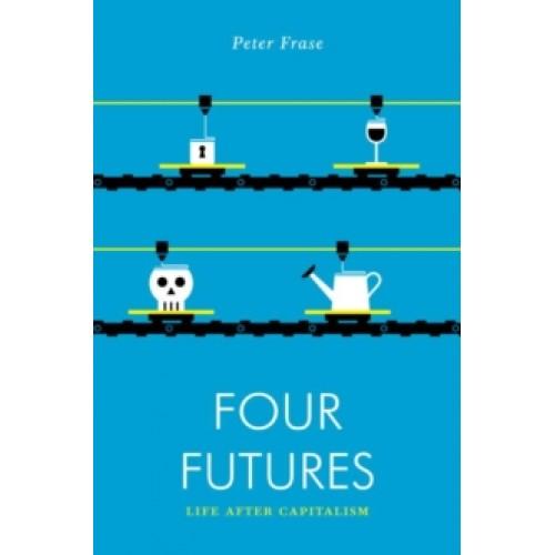 Four Futures-500x500