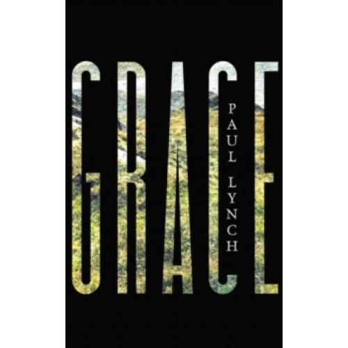 Grace-500x500