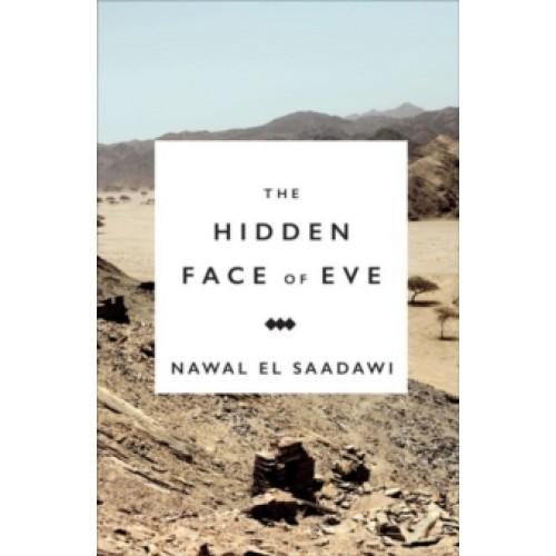 Hidden Face of Eve-500x500