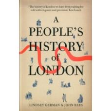 History of London-228x228