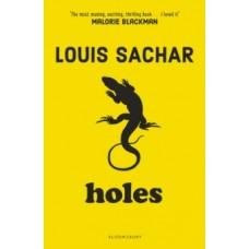 Holes-228x228