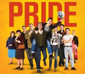pride_7