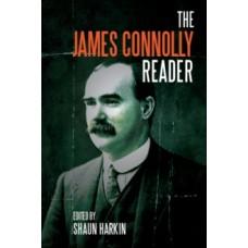 A James Connolly Reader-228x228
