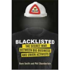 blacklisted-228x228