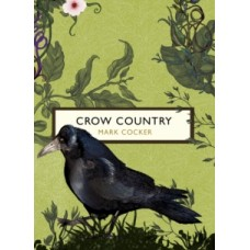 Crow Country-228x228