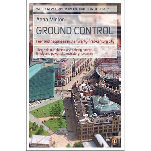 ground_control-500x500