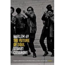 Harlem 69-228x228