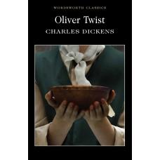 Oliver Twist-228x228