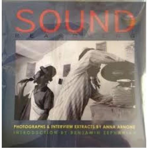 soundbookcover-500x500