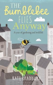 The Bumblebee Flies