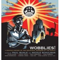 Wobblies-228x228