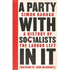 A Party with Socialists in It-228x228