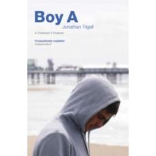 Boy A-228x228