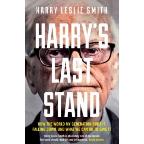 Harry-500x500.jpg