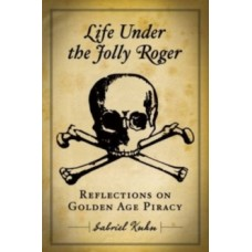 Life Under the Jolly Roger-228x228