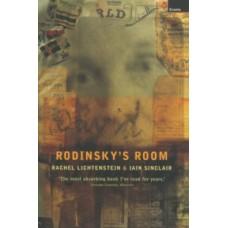Rodinsky-228x228