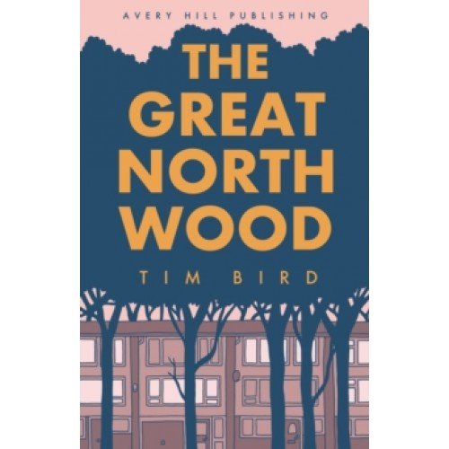 The Great North Wood-500x500