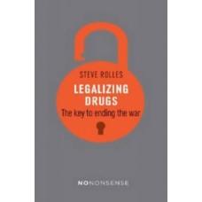 Legalizing Drugs-228x228