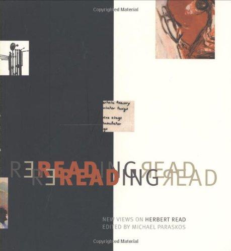 rereading read