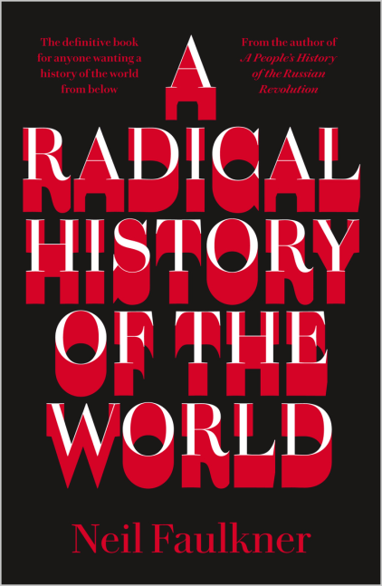 A Radical History of the World.jpg