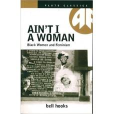 Ain't I a Woman-228x228