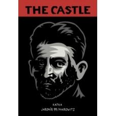 Castle-228x228