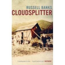 Cloudsplitter-228x228
