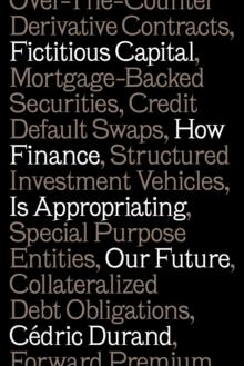 Fictitious Capital.jpg