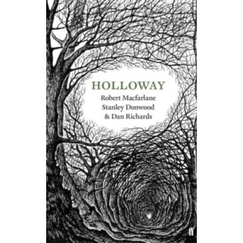 Holloway-500x500