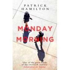 Monday Morning-228x228
