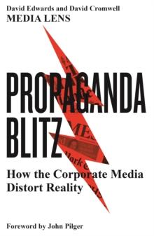 Propaganda Blitz.jpg