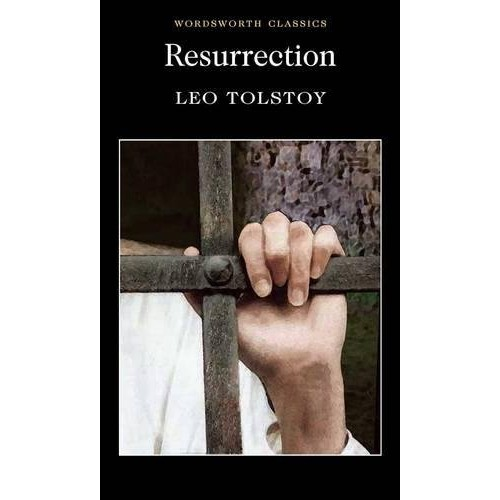 resurrection-500x500