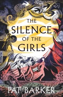 The Silence of the Girls.jpg