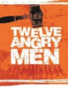 Twelve Angry Men.jpg