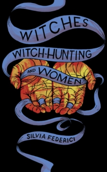 Witches, Witch-hunting