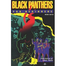 black_panthers_beginners-228x228