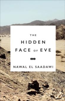 Hidden Face of Eve