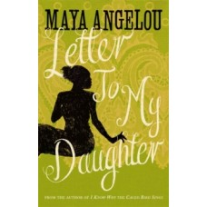 Letter To My Daughter-228x228