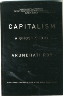 Capitalism A Ghost Story
